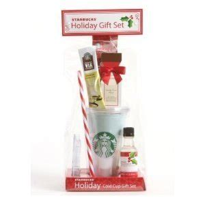 amazon com starbucks coffee sip of joy cold cup holiday