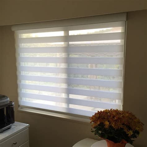 window blinds technology 100 window blinds technology luxaflex roller blinds are available in 200 different