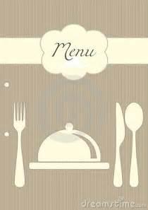 fond de carte de restaurant photos libres de droits