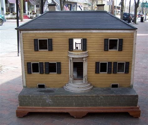 antique dolls house furniture for sale antique doll houses sale 28 images 7762 large architects model or childs doll