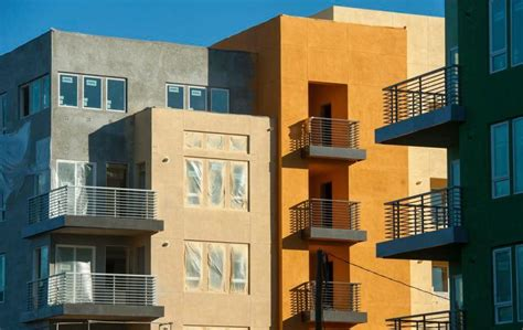low income housing orange county low income housing orange county 28 images competitive edge construction inc