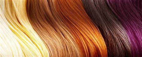 hd wallpapers black hair styling products lpp nebocom press hair salon wallpaper wallpapersafari