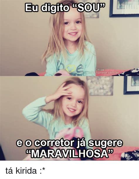best of the chloe meme weknowmemes 25 best memes about pt br brazilian portuguese pt br