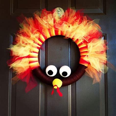 diy thanksgiving crafts best 25 easy thanksgiving crafts ideas on
