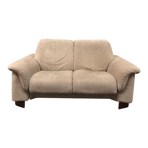 stressless sofa price list stressless stoler stressless magic chair u ottoman