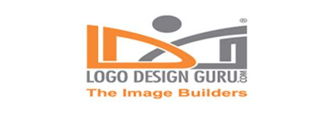 design logo guru logo design awards 2010 famous logos