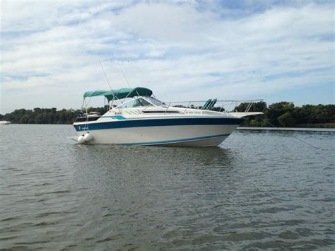 boats for sale aruba 1988 wellcraft 232 aruba powerboat for sale in maryland