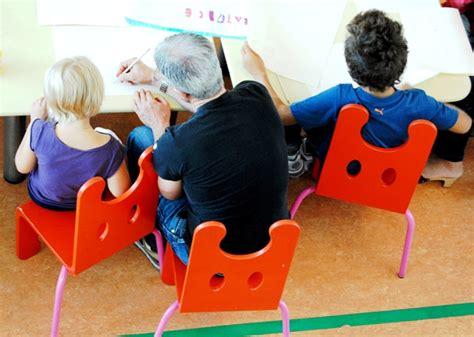 ufficio scolastico regionale per la toscana usr toscana