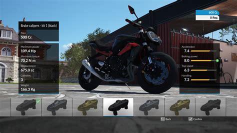 ride  game   pc full version