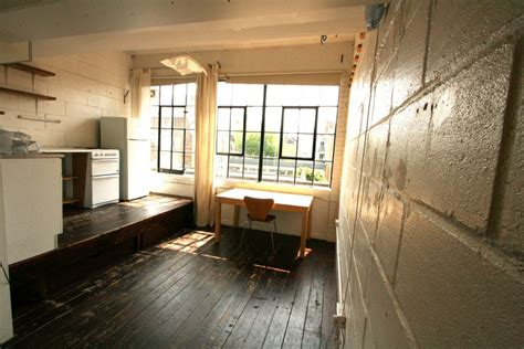 room to rent hackney canalside studios orsman rd n1 163 390pw