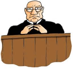 Best Bench Press Some Other Things The Judge Said At Counsel Table