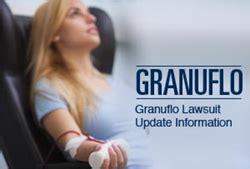 dialysis lawsuit update the latest on granuflo lawsuits over 2 000 granuflo naturalyte lawsuits now pending claim