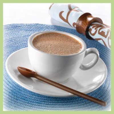 tawaran berjualan minuman cokelat umkm jogja