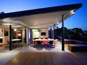 Modern Home Design Outdoor by Indoor Outdoor Home Plans Modern House Designs