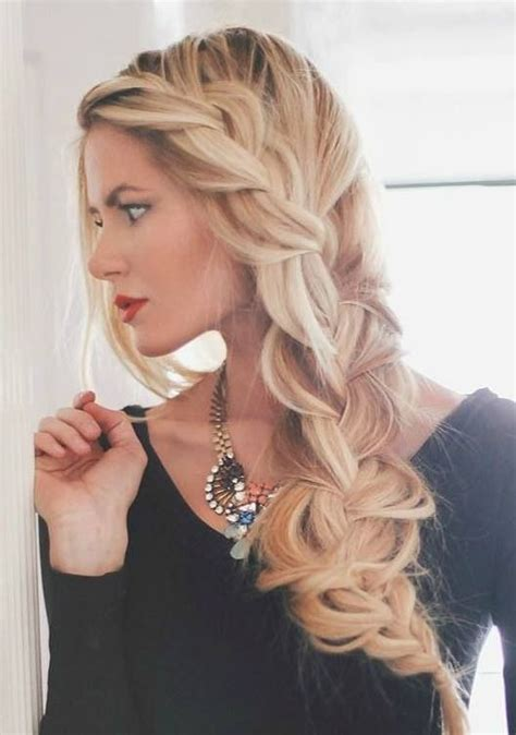 platt hairstyles pin by karen cole on ladies hairstyles pinterest