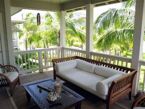 screen porch decorating ideas need pictures of your decorated screened porch lanai