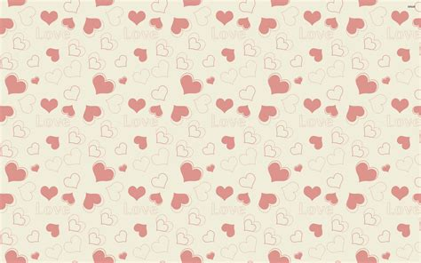 cute background pattern love love pattern wallpaper holiday wallpapers 2102