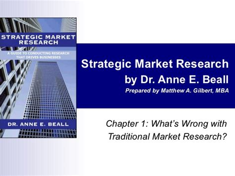 what is wrong eith ann aldred whats wrong with anne strategic market research chapter 1 what s wrong with