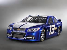 chevrolet nascar ss race car 2013 car wallpapers