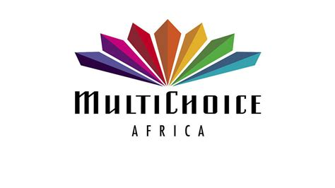 Mba Internships South Africa by Multichoice Graduate Development Program 2017 For