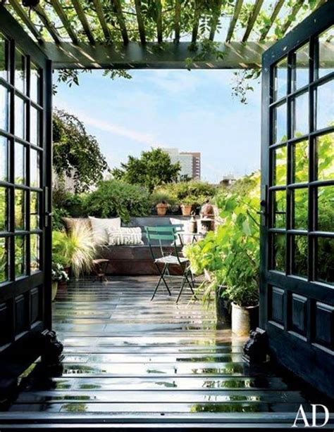 Rooftop Patio Design 20 Great Patio Ideas Beautiful Outdoor Seating Areas And Roof Top Garden Designs