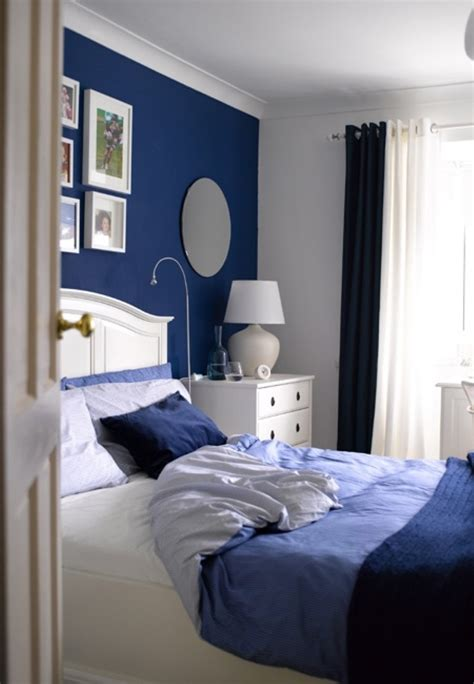 white and blue bedroom 23 blue and turquoise accents bedroom designs interior god