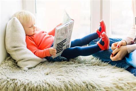 giochi per bambini di 3 anni da fare in casa 5 giochi per bambini da fare in casa 3 4 5 anni