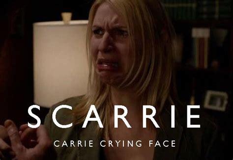 Claire Danes Meme - best 25 crying face ideas on pinterest sad girl