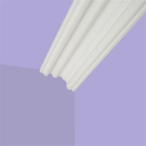 Plaster Ceiling Coving by Coving Style A Plaster Coving