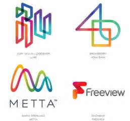 Fred Hutch 2015 Logo Trends Articles Logolounge