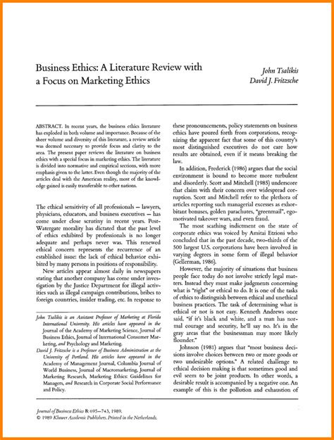research paper literature review 5 essay writing tips to literature research paper