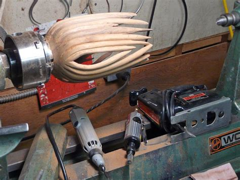 lathe woodworking projects wood lathe turning projects lathe wood projects ideas