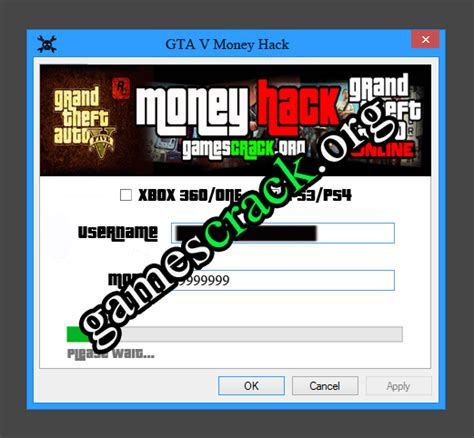 How Hackers Make Money Online - gta 5 money hack games crack all the latest games cracks keygen hacks cheats