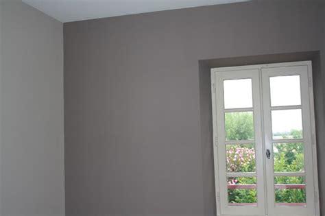 chambre taupe et gris une chambre gris taupe et compagnie
