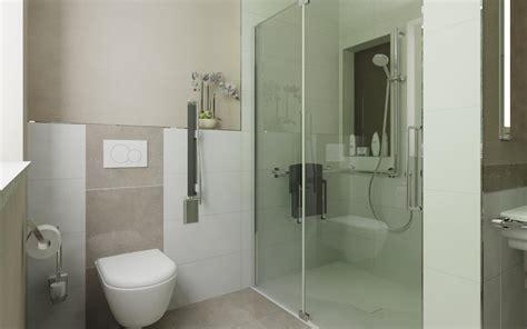Altersgerechtes Badezimmer altersgerechtes badezimmer 1 bathroom ing fritz