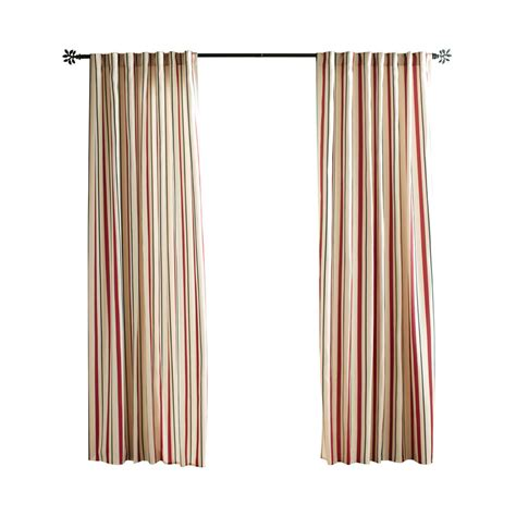 sunbrella outdoor shower curtains 100 sunbrella outdoor shower curtains hanging outdoor