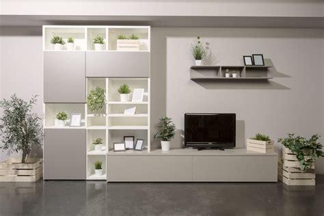 libreria soggiorno moderno libreria moderna componibile top lops butterfly
