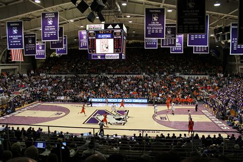 patten university basketball welsh ryan arena wikipedia