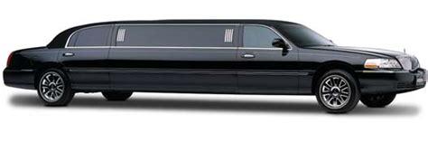 Black Tie Limo by Black Tie Transportation K12 Academics