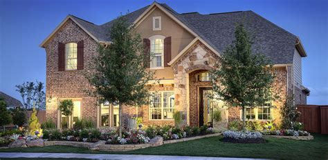 home design houston three advantages of owning a custom home in houston
