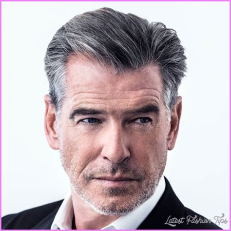 age appropriate haircuts for men over 60 men hairstyle latestfashiontips com