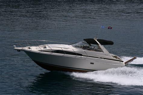 alex private boat rental fira greece top 30 things to do in santorini greece on tripadvisor
