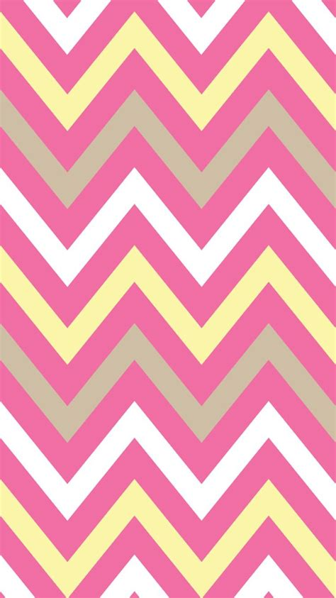 cool zig zag wallpaper which iphone 6 chevron wallpaper do you like best