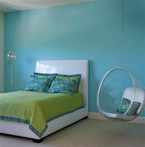 beautiful hanging chair for bedroom that you ll love