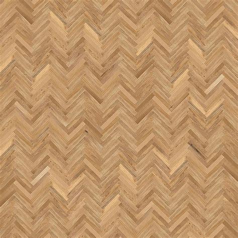 light oak herringbone parquet textures pinterest herringbone light oak and lights