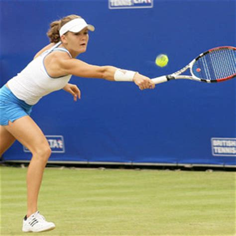 imagenes geniales de tenis el iii torneo internacional de tenis femenino en c 225 ceres
