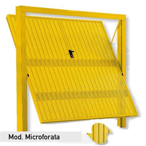 costo porta garage costo basculante garage porta basculante per garage