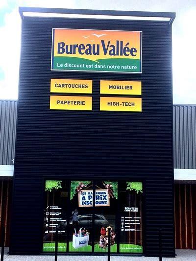 un septime magasin bureau valle pour la rgion bordelaise