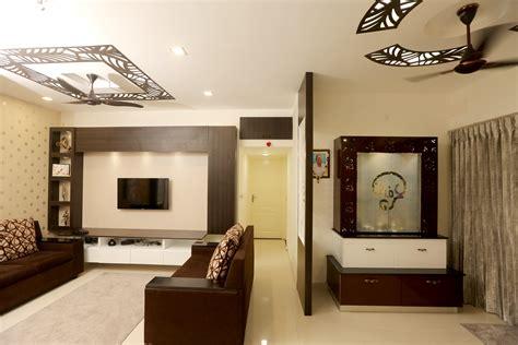 room design for living room design in chennai interior designers in chennai cookscape