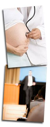 E Albert Reece M D Phd Mba Linkedin by 24th Annual Conference On High Risk Obstetrics